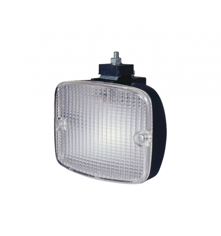 Lampa semnalizare mers inapoi LT 30A